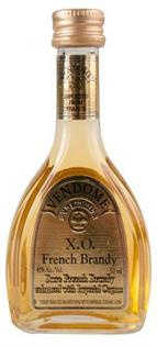 Vendome Brandy XO 750ml